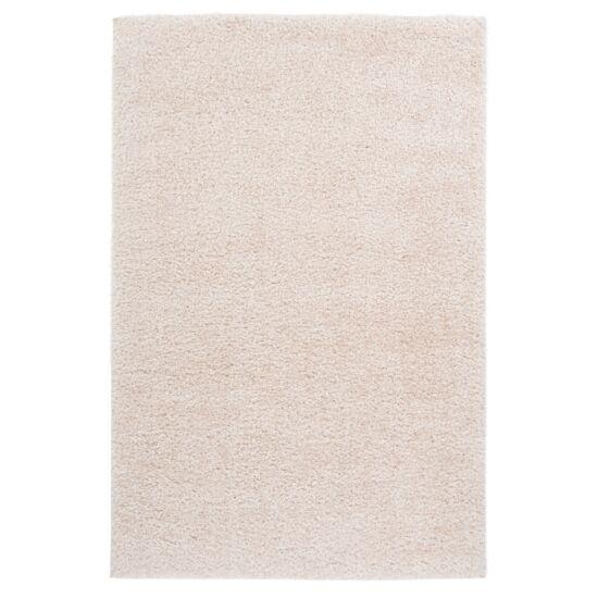 MyEMILIA 250 krémszínű szőnyeg 80x150 cm