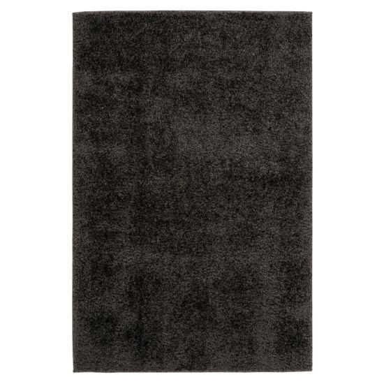 MyEMILIA 250 sötétszürke szőnyeg 60x110 cm