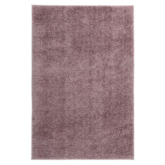 MyEMILIA 250 púder lila szőnyeg 120x170 cm