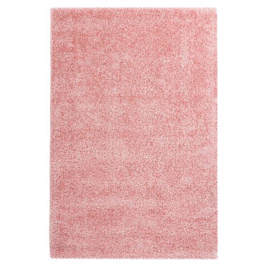 MyEMILIA 250 pink szőnyeg 160x230 cm