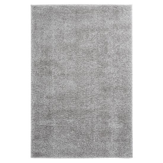 MyEMILIA 250 ezüst szőnyeg 120x170 cm