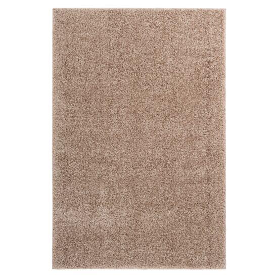 MyEMILIA 250 taupe szőnyeg 200x290 cm