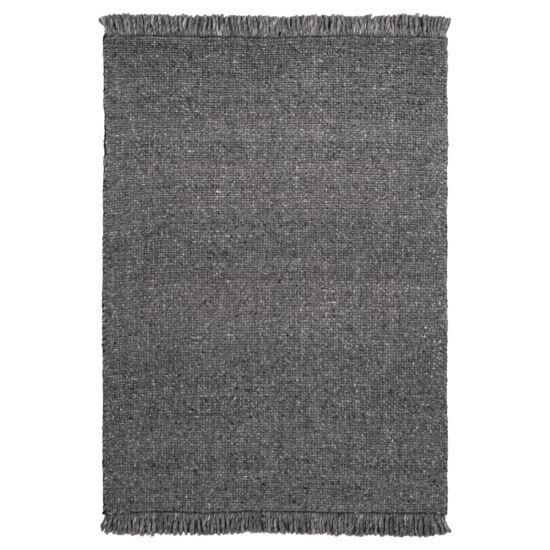 MyESKIL 515 sötétszürke szőnyeg 80x150 cm