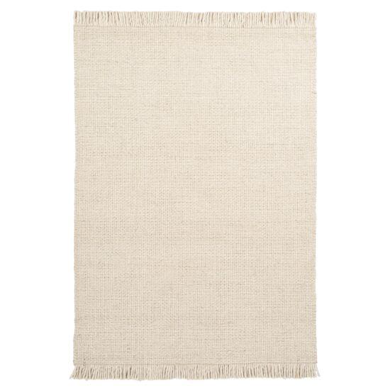 MyESKIL 515 krémszínű szőnyeg 200x290 cm