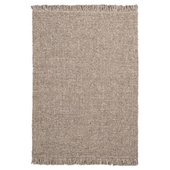 MyESKIL 515 taupe szőnyeg 140x200 cm