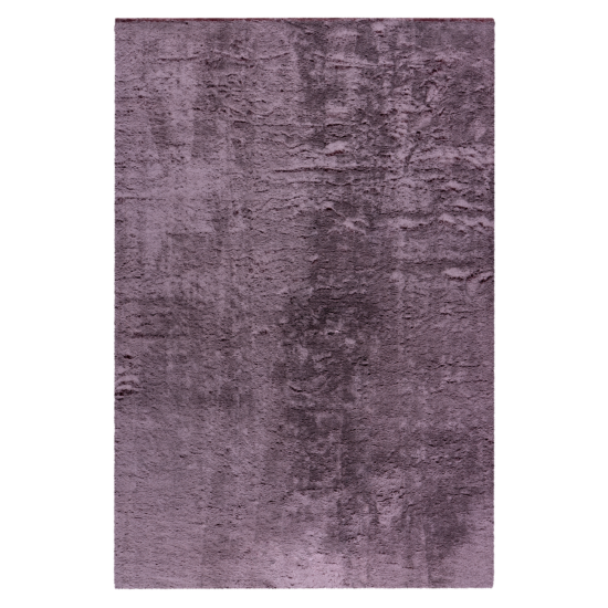 MyFLAMENCO 425 LILA SZŐNYEG 80x150 cm