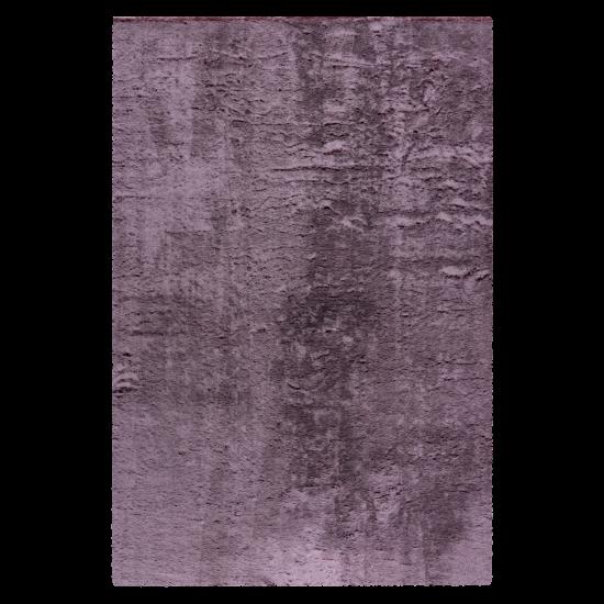 MyFLAMENCO 425 lila szőnyeg 160x230 cm