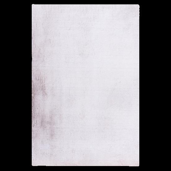 MyFLAMENCO 425 taupe szőnyeg 120x170 cm