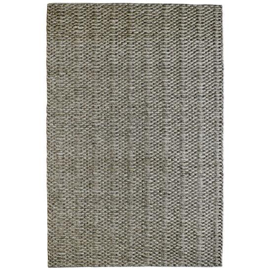 MyFORUM 720 taupe szőnyeg 160x230 cm