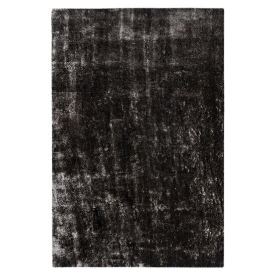 MyGLOSSY 795 SÖTÉTSZÜRKE SZŐNYEG 80x150 cm