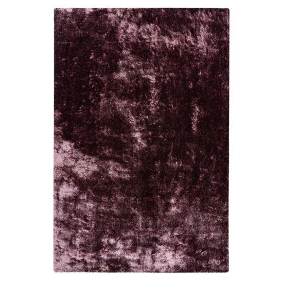 MyGLOSSY 795 lila szőnyeg 200x290 cm