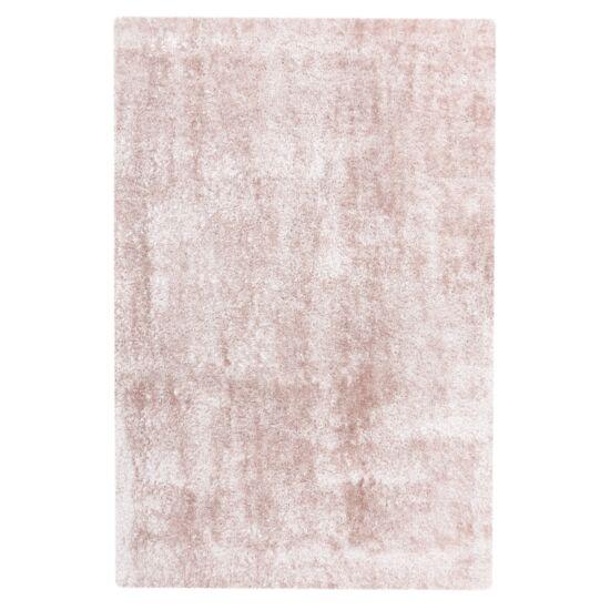 MyGLOSSY 795 fehér szőnyeg 120x170 cm