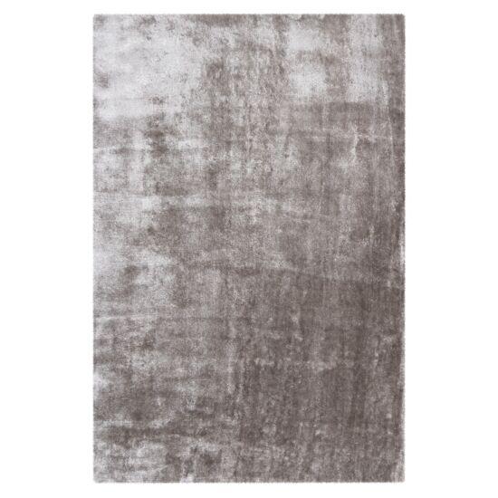 MyGLOSSY 795 ezüst szőnyeg 80x150 cm
