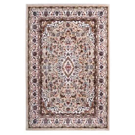 MyISFAHAN 740 bézs szőnyeg 80x150 cm