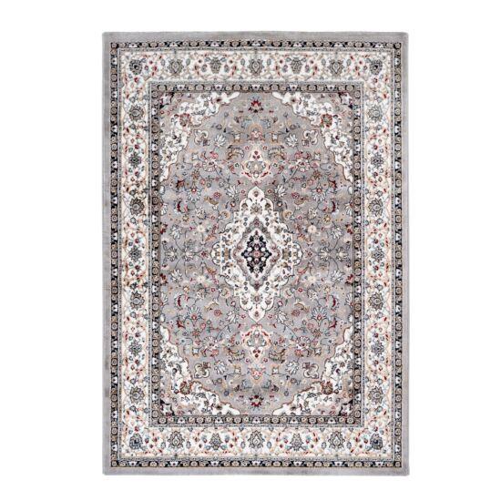 MyISFAHAN 740 szürke szőnyeg 160x230 cm