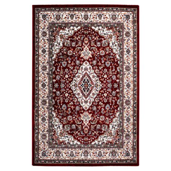 MyISFAHAN 740 piros szőnyeg 200x290 cm