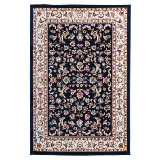 MyISFAHAN 741 kék szőnyeg 160x230 cm