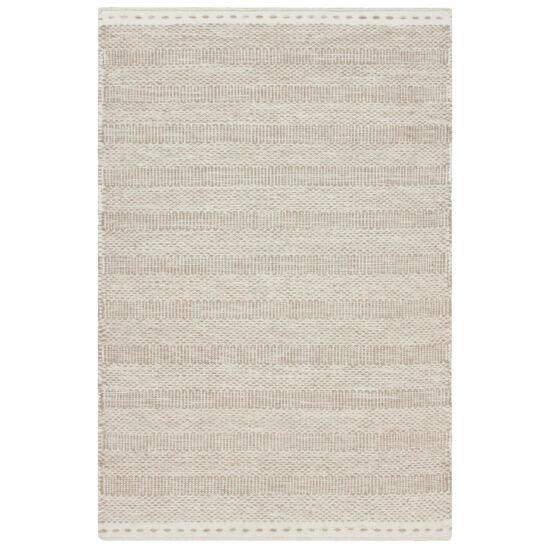 MyJAIPUR 333 bézs szőnyeg 80x150 cm