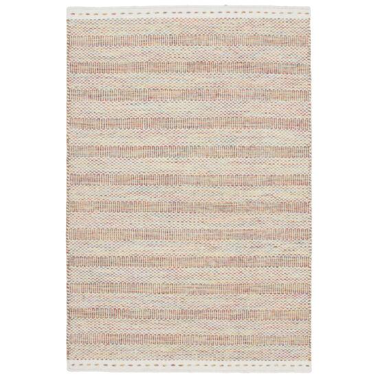 MyJAIPUR 333 színes szőnyeg 120x170 cm