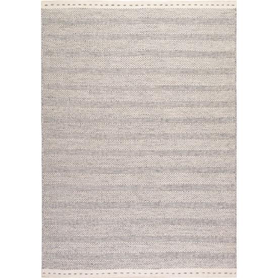 MyJAIPUR 333 ezüst szőnyeg 120x170 cm