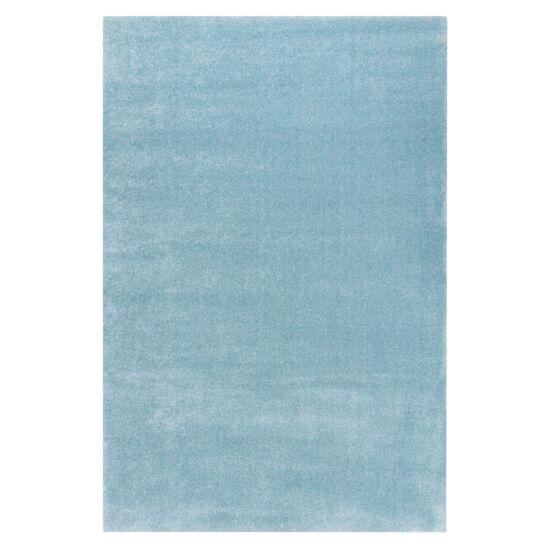 MyJIVE 615 kék szőnyeg 160x230 cm