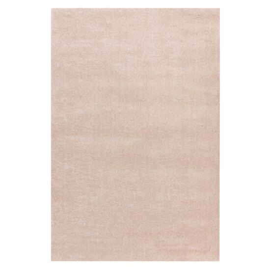 MyJIVE 615 homokszínű szőnyeg 80x150 cm