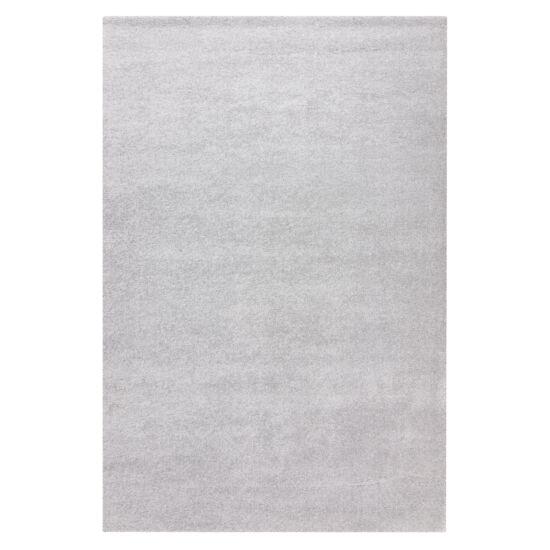 MyJIVE 615 ezüst szőnyeg 160x230 cm