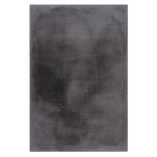 MyLAMBADA 835 sötétszürke szőnyeg 80x150 cm