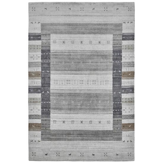 LEGEND OF OBSESSION 320 taupe szőnyeg 200x290 cm