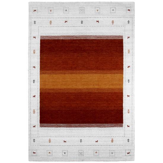 LEGEND OF OBSESSION 321 színes szőnyeg 200x290 cm