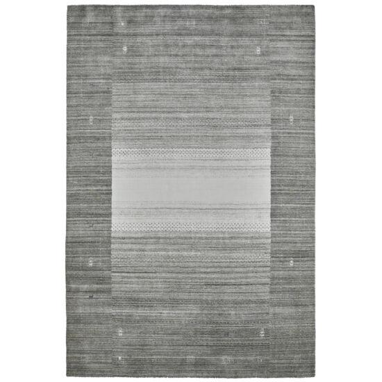 LEGEND OF OBSESSION 321 taupe szőnyeg 250x300 cm