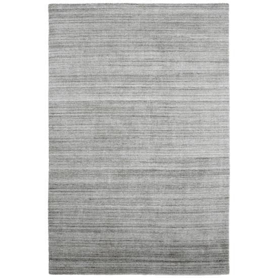 LEGEND OF OBSESSION 330 szürke szőnyeg 120x170 cm