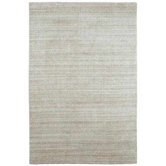 LEGEND OF OBSESSION 330 elefántcsont színű szőnyeg 140x200 cm