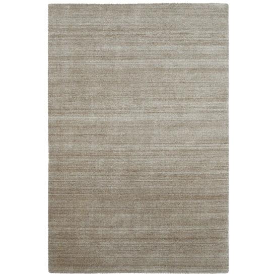 LEGEND OF OBSESSION 330 homokszínű szőnyeg 160x230 cm