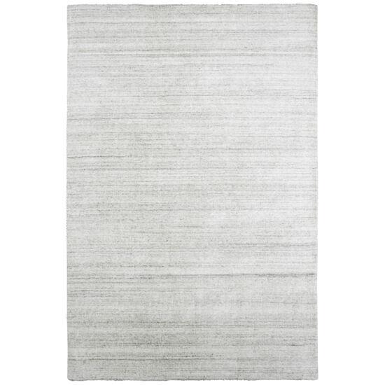 LEGEND OF OBSESSION 330 ezüst szőnyeg 140x200 cm