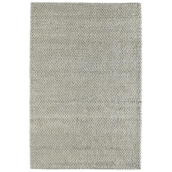 MyLOFT 580 elefántcsont színű szőnyeg 80x150 cm