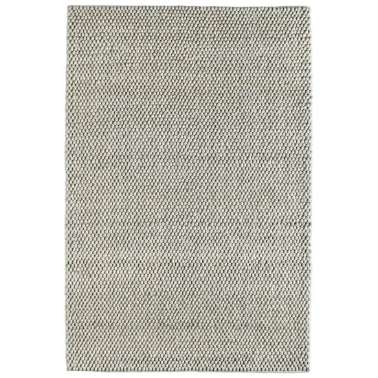MyLOFT 580 elefántcsont színű szőnyeg 120x170 cm