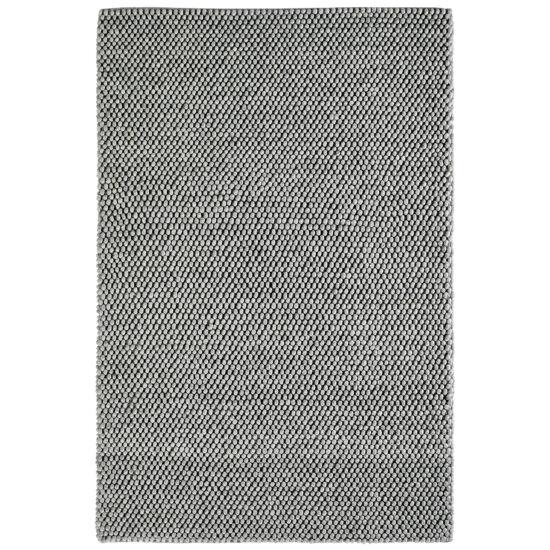 MyLOFT 580 EZÜST SZŐNYEG 80x150 cm