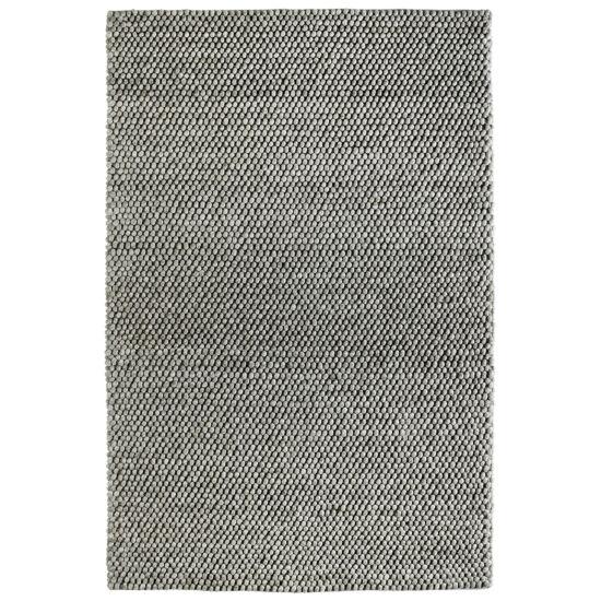 MyLOFT 580 taupe szőnyeg 160x230 cm
