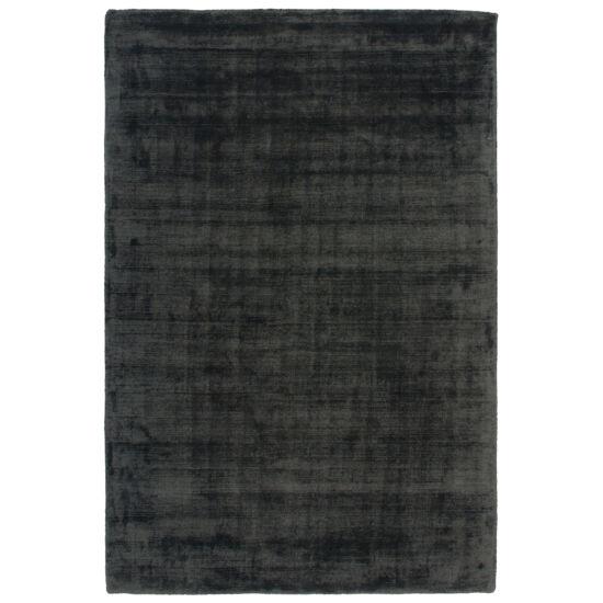MyMAORI 220 sötétszürke szőnyeg 80x150 cm