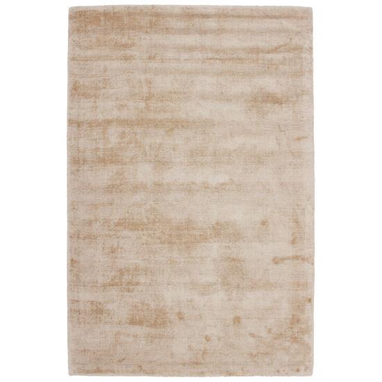 MyMAORI 220 bézs szőnyeg 120x170 cm