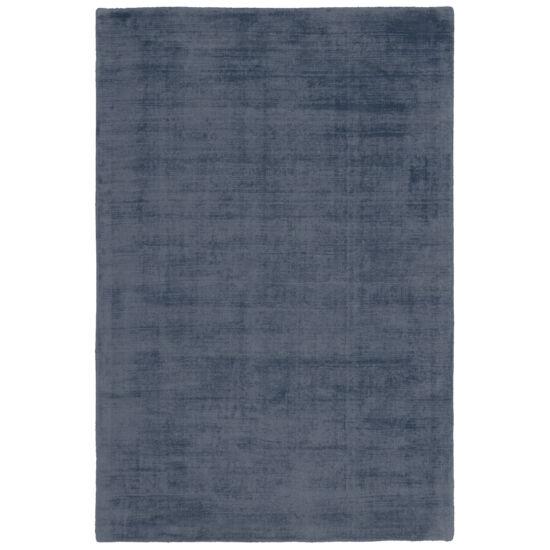 MyMAORI 220 kék szőnyeg 80x150 cm