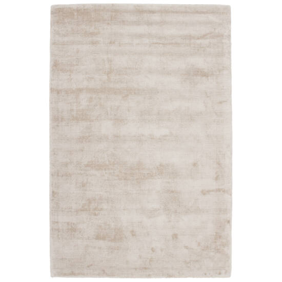 MyMAORI 220 elefántcsont színű szőnyeg 160x230 cm