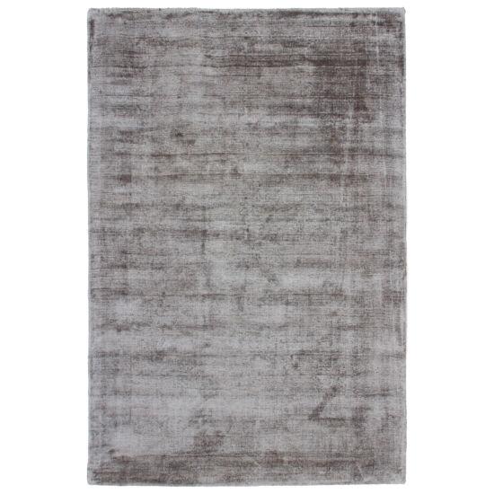 MyMAORI 220 EZÜST SZŐNYEG 80x150 cm