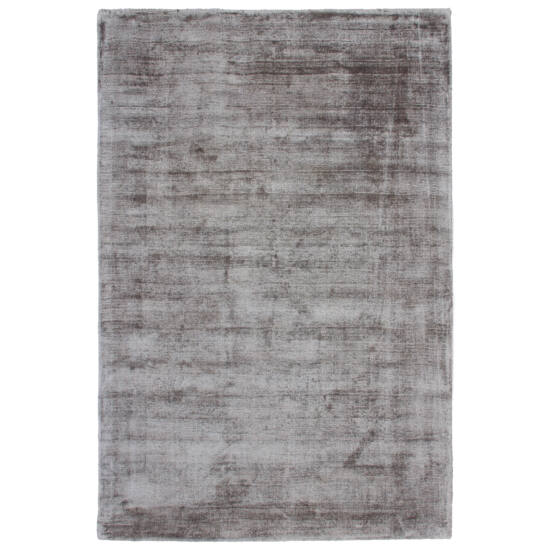 MyMAORI 220 ezüst szőnyeg 120x170 cm