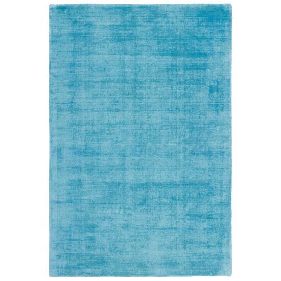 MyMAORI 220 türkizkék szőnyeg 80x150 cm