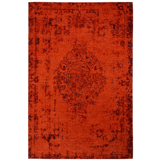 MyMILANO 572 piros szőnyeg 77x150 cm