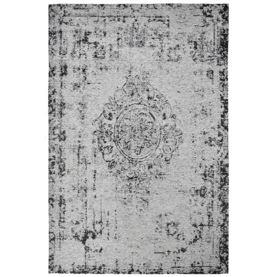MyMILANO 572 ezüst szőnyeg 77x150 cm