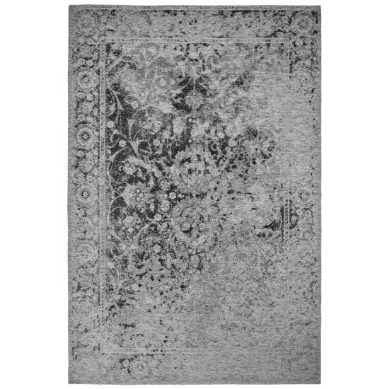 MyMILANO 573 ezüst szőnyeg 77x150 cm