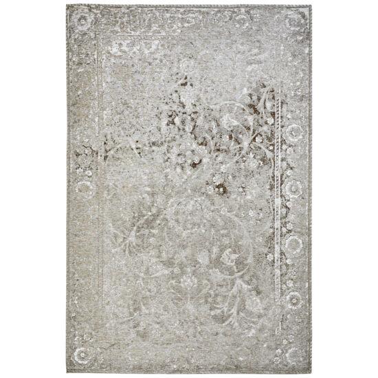 MyMILANO 573 taupe szőnyeg 77x150 cm